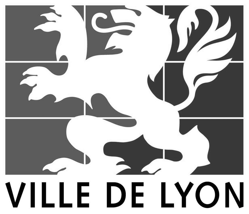 Lyon NB