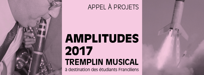 AMPLITUDES-17-FB