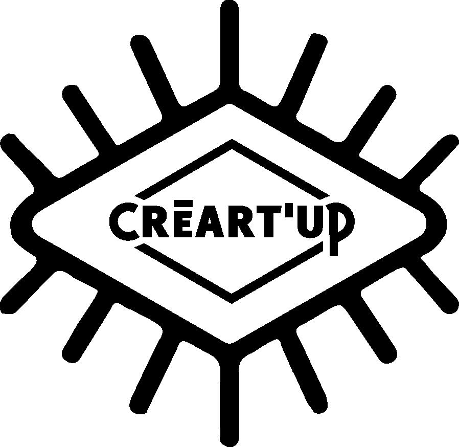 CREARTUP_logo_black