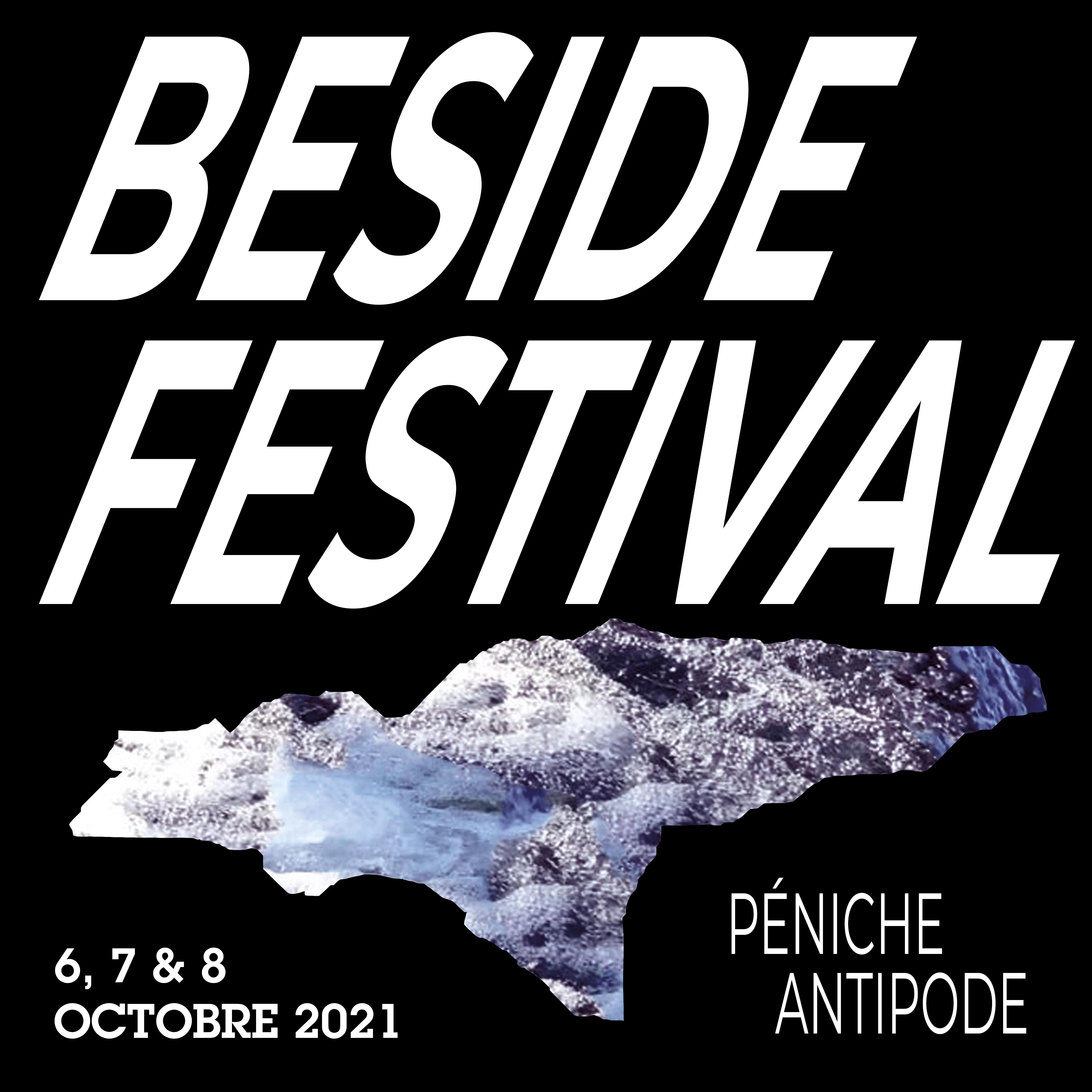 Beside Festival 2021
