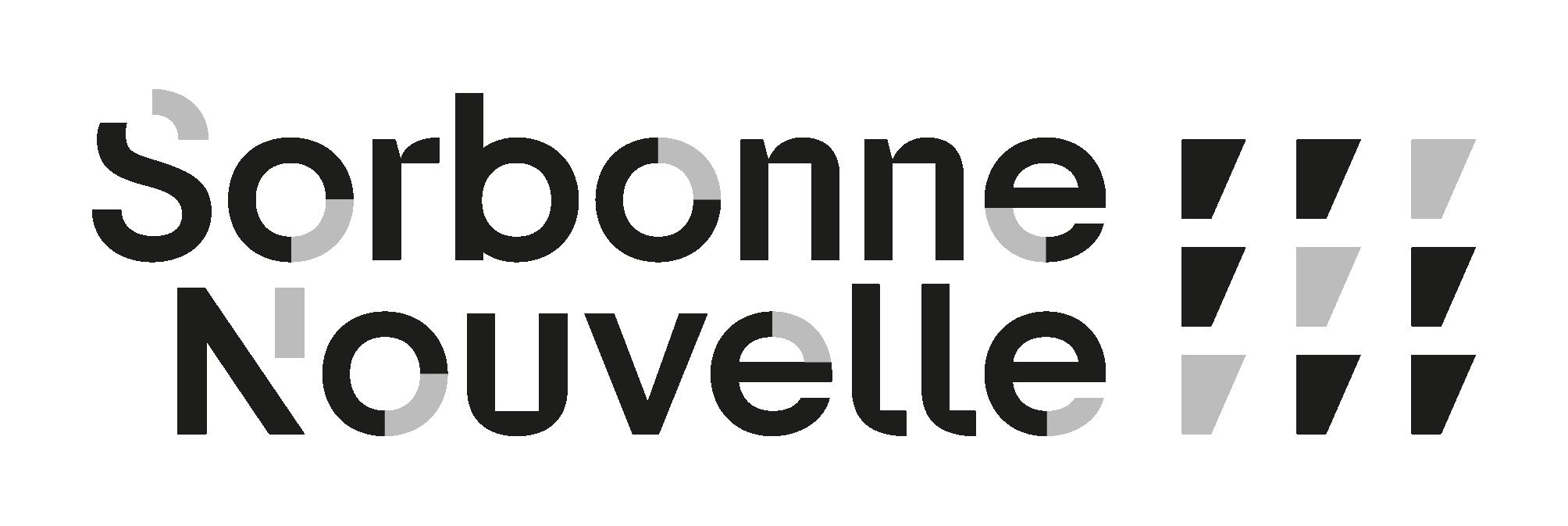 sorbonne_nouvelle-trapezes_couche_noir_bicoleur